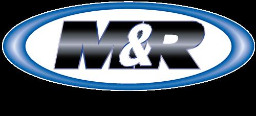 logo M&R